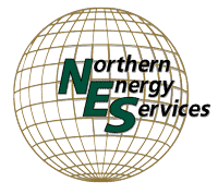Northern Energy Services
